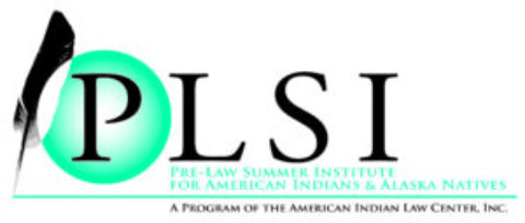 PLSI 50th Anniversary Conference and Celebration – REGISTRATION OPEN