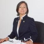 Profile picture of Martha L. King