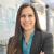Profile picture of Rani Williams