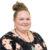 Profile picture of Christine Mellick