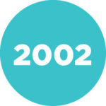 Group logo of Class of 2002