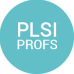 Group logo of PLSI Professors
